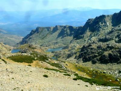 El Calvitero _ Sierra de Béjar y Sierra de Gredos;monasterio de bonaval cuelgamuros la faja de las